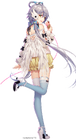 Luo-Tianyi-V4-Japanese-Official-Page-02