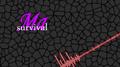 Masurvivaltutlecard