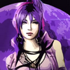 U know It (My Name Is SONIKA) icon