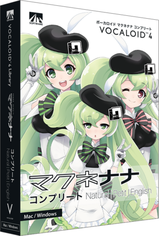 Tập tin:V4 Nana Complete box.png
