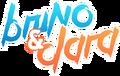 Brunoclara-logo-new.png
