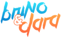 Brunoclara-logo-new