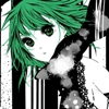 Just a Game Gumi