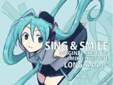 SING&SMILE