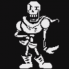 Bonetrousle (Rin) icon