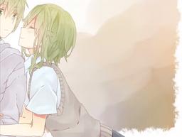 """Image of """"まだ愛してる (Mada Aishiteru)"""""""