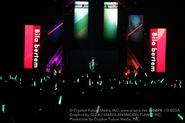 Miku Expo 2017 Chentaku