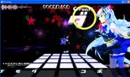 Ring Suzune в игре 2