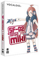 200px SFA2miki box.png