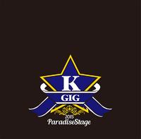 K GIG 2015-Compilation