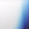 Kagerou≒Variation (MEIKO) icon