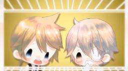 "Image of ""プリン飲すょ (Pudding Insyo)"""
