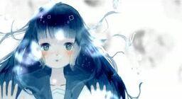 """Image of """"せいれーん (Siren)"""""""