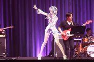 Yanhe concert image 1