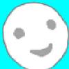 Boku Icon