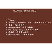 VilliansandHeroesVback
