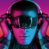 CYBER SONGMAN Icon