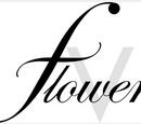 Flower/Cover songs list