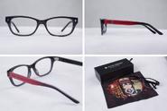 Ling glasses