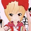 Seishunkyousoukyoku icon