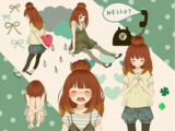 Hello/How are you?