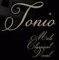 Tonio logo.png