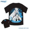 Lorra shirt 1.png