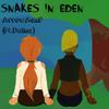 Snakes ArrowAceP single