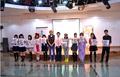 Vocaloidchinacon1.png