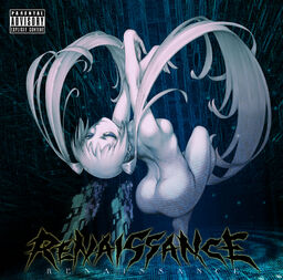 "Image of ""RENAISSANCE"""