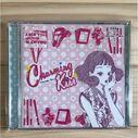 Charming Kiss CD