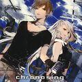 Chronosing