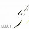 Elect icon