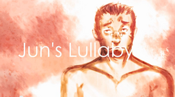 "Image of ""Jun's Lullaby"""