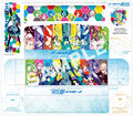 VOCALOID 超BEST -impacts- pencil case.jpg
