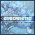 Cybernetic EP