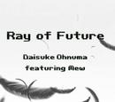 Ray of Future