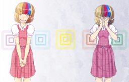 "Image of ""幼なじみにさよなら (Osananajimi ni Sayonara)"""