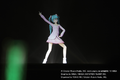 Slow Motion Magical Mirai 2016.png