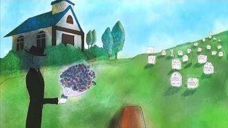 【MAIKA】 Dream of Miniature Garden 【Vocaloid en Español】