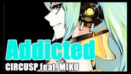 "Image of ""Addicted"""