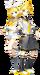 Kagamine Rin/Len