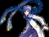 Canciones Destacables de KAITO