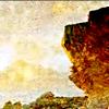 Arata na Tsuzuki icon