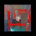 BOOTLEG album