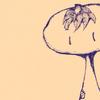 Balloon-icon