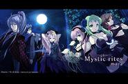 Mysticritesfullillust