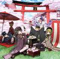 Senbonzakura Promotional Picnic.jpg
