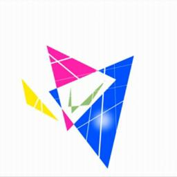 """Image of """"エレクト(ロ)ボックス (Elect(ro) Box)"""""""