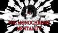 Monochrome Mentality